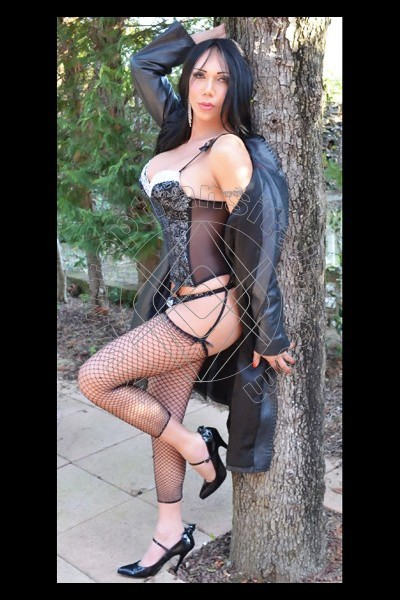 Daia Rodriguez TORRE DEL LAGO PUCCINI 3332011440